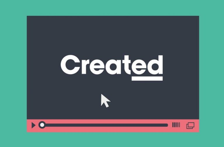 Dos and don'ts of building your motion design reel