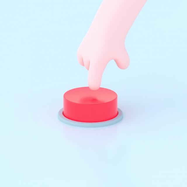 Motion Design Taster 3
