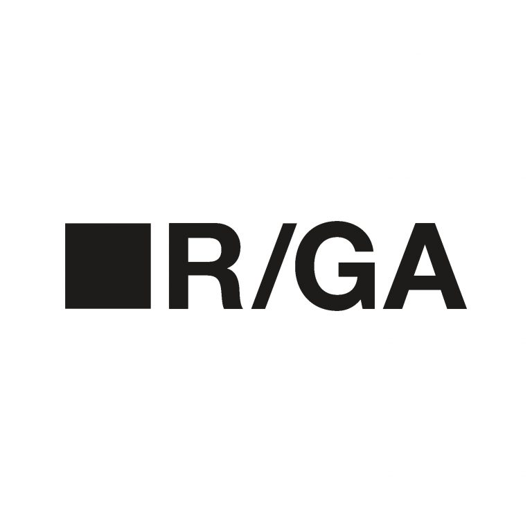 RGA the godfathers of the design world