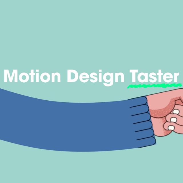 header-motion-design-taster