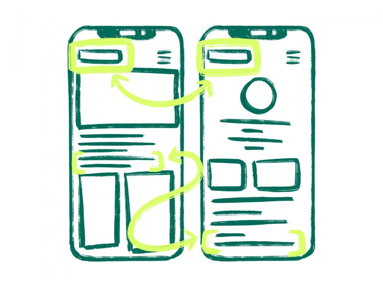 UI-consistency-graphic
