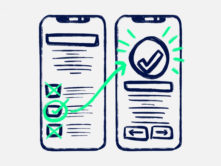 user-interface-design-feedback-principle