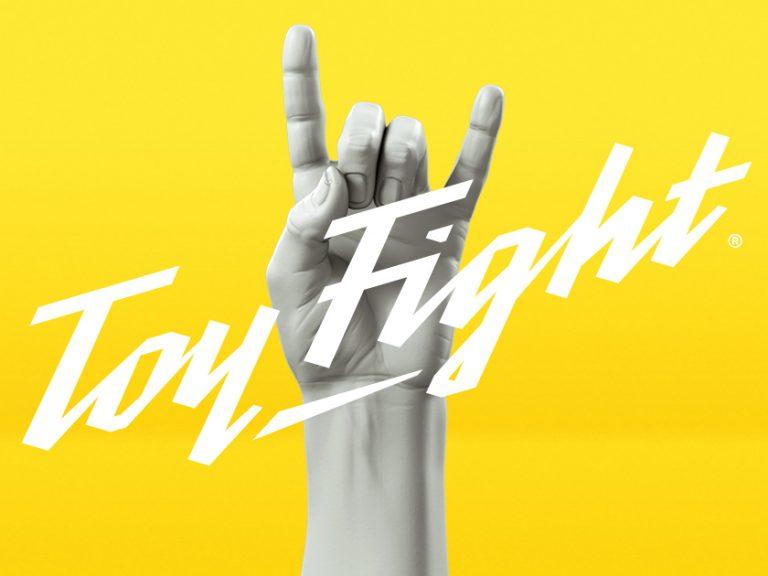 Toyfight logo