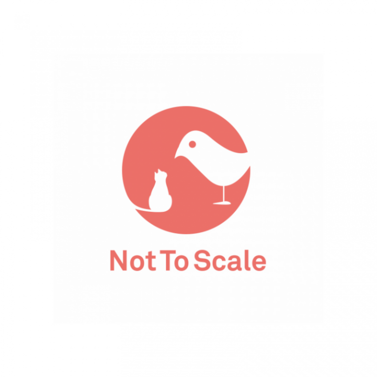 not-to-scale-logo