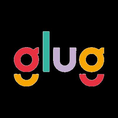 glug-events-logo